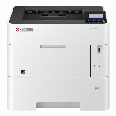 Impressora Mono A4 ECOSYS P3155dn - KYOCERA