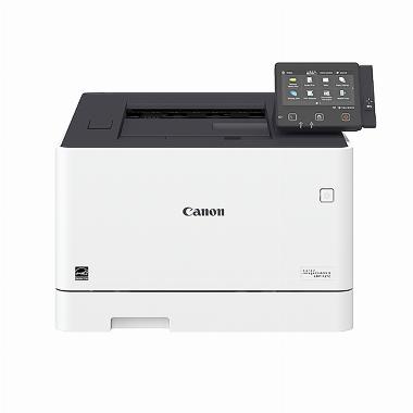 Impressora Colorida imageCLASS X LBP1127C