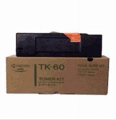 Toner TK-60