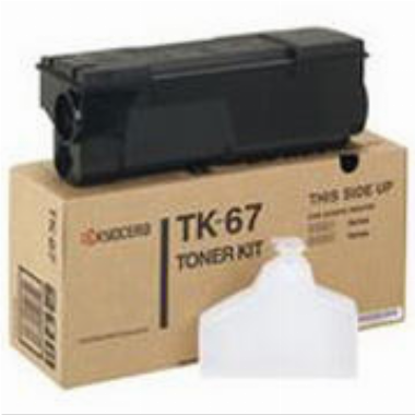 Toner TK-67