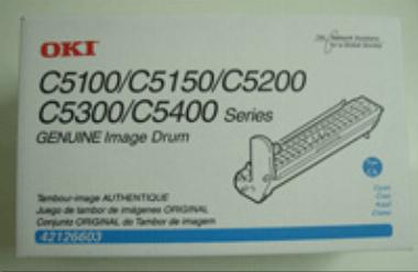 Cilindro Cyan - 42126603