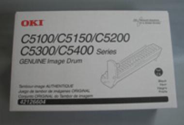 Cilindro Black - 42126604