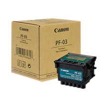 PF-03 Cabeça de impressão - 2251B003AA