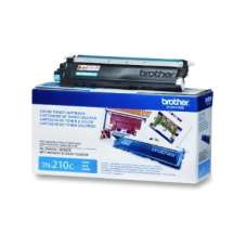 Cartucho de Toner Ciano TN210C - Brother