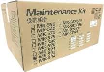 Kit de manutenção MK-592