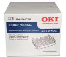 Cilindro de imagem  C330 / C530 - OKI
