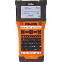 Rotulador Eletrônico PT-E550W