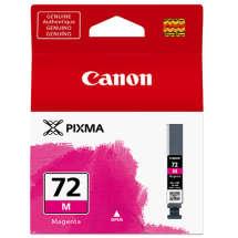 Cartucho De Tinta Canon Magenta PGI-72