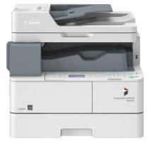 Multifuncional imageRUNNER 1435iF -  Canon