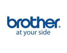 Fusor 127v HLL6402/6202, MFC6702/6902 - Brother