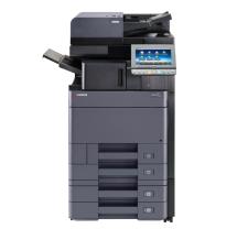 Multifuncional Laser Color TaskAlfa 3551CI - Kyocera