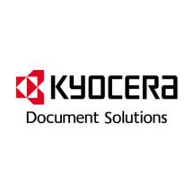 Cartucho de Toner Kyocera TK8517K Preto