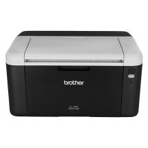 Impressora Mono Laser HL-1202 - BROTHER