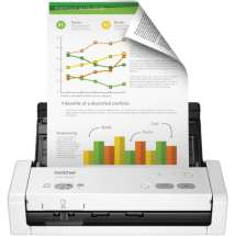 Scanner ADS-1250 – Brother