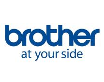 CARTUCHO DE TINTA LC3039BK PRETO - BROTHER
