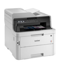 Multifuncional Laser Mono MFCL3750CDW - Brother