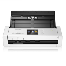 Scanner ADS-1700w - Brother