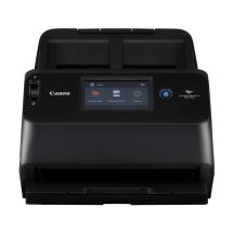 Scanner imageFORMULA DR-S150 - Canon